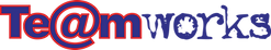 Teamworks-Logo_01.png