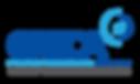 greca_logo.png