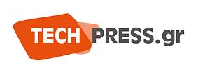 techpress.png