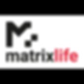 matrixlife.png