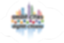 Smart_Cities_Header_Logo_235x159.png