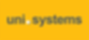 UniSystems yellow frame.png.png