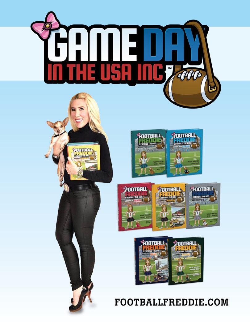 GameDayUSA-Flyer.jpg