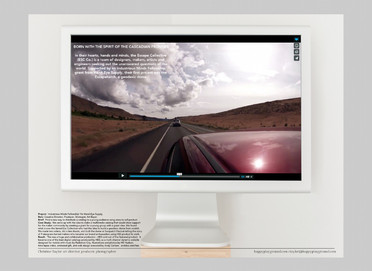 3ds_creative-direction-010_3657.jpg