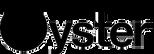 oyster_standard_logo.png