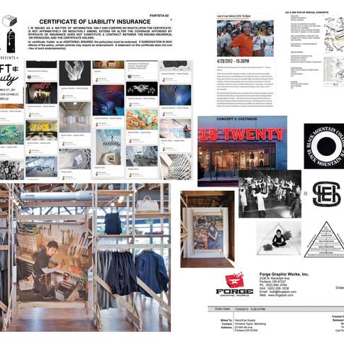 Art Direction Book 06_notxt.jpg