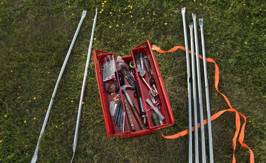 03web_toolbox