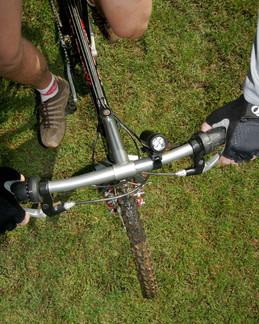 bikeoverhead.jpg