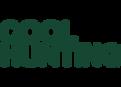 cool_hunting_logo.png