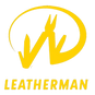 leatherman-logo.png