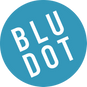 blu-dot-logo.png