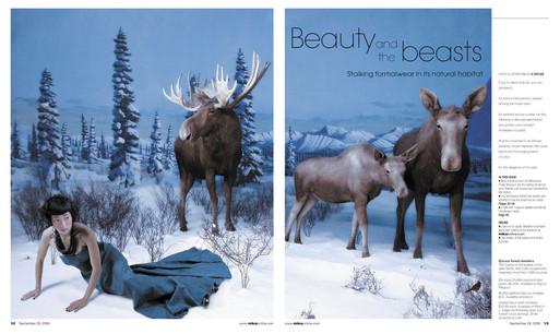 webbeautybeasts.jpg
