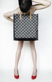 32_Handbag.jpg