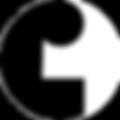 FINAL_CTC_LOGO_Blk-Wht.png