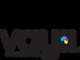 vaya_Rumpus Logo.png