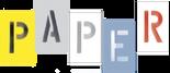 papermag-logo.png
