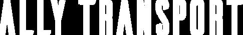 ALLY TRANSPORT logo.png