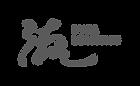 DynaLogistics CI v-logo-03.png