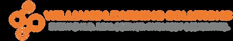 WLS_Logo-02_noline_print_transparent.png