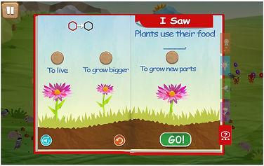Plants_energy_postassessment.jpg