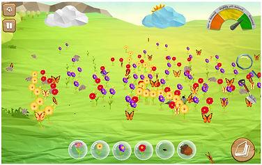 Level3_playfield.jpg