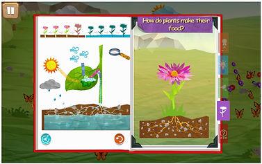 Plants_applet_water.jpg
