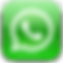 02-icone-whatsapp.png