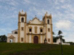 igreja-do-carmo-olinda-1.jpg