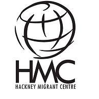 HMC-Logo (1).jpg