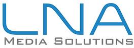 LNA%2520(1)_edited_edited.png