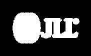 JLL_Logo_White__30mm_RGB.png