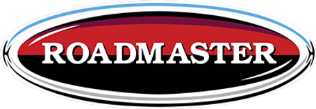 Roadmaster has been a long time exhibitor at the Quartzsite RV Show