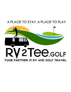 RV2TEE.GOLF Logo.png
