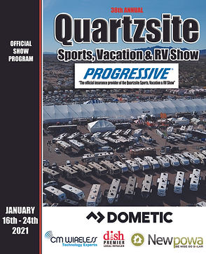 Quartzsite Cover.jpg