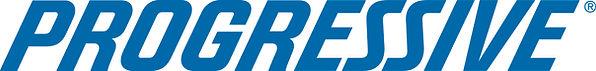 Progressive RV Logo.jpg
