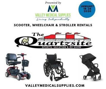 Valley Medical Supplies.jpg