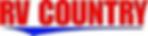 RV Country is the exclusive dealer of the Quartzsite RV Show