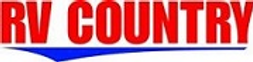 RV Country is the exclusive RV Dealer at the Quartzsite RV Show