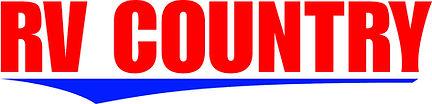 RV Country Logo.jpg