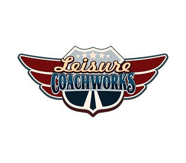 Leisure Coachworks.jpg