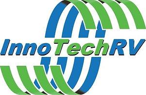 InnoTech Logo.jpg