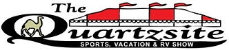 Quartzsite Sports, Vacation and RV Show