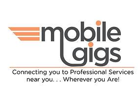 Website Logo- Mobile-gig.jpg