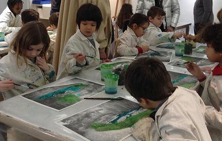 Orsay atelier 2.jpg