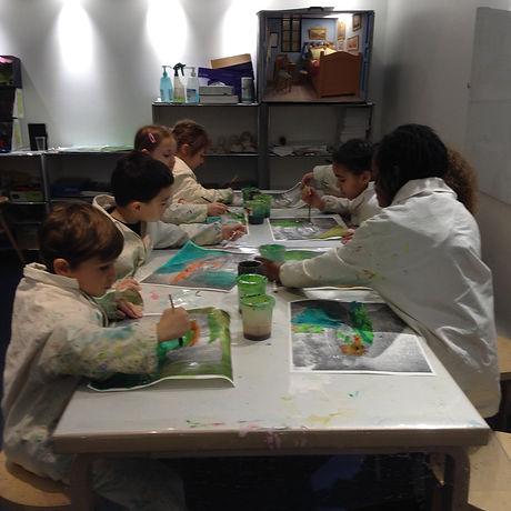 Orsay atelier.jpg