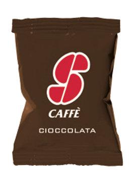 CIOCCOLATA - Préparation pour une boisson au goût de chocolat