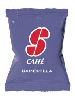 CAMOMILLA - Extrait sucré soluble de camomille