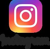 instagram cappu.png