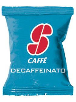 DECAFFEINATO - le déca avec le gout du café !