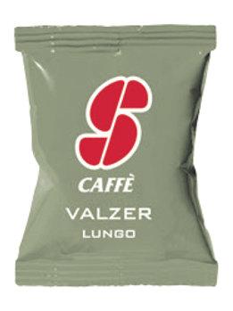 VALZER - Lungo
